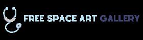 Free Space Art Gallery